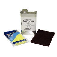 Laminator Cleaning Kits